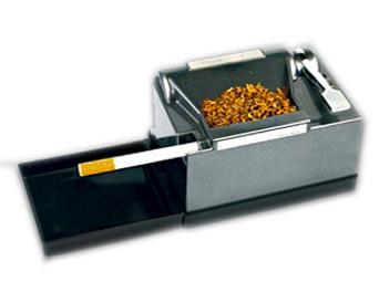 Powermax 2 Titan Elektrische Stopfmaschine