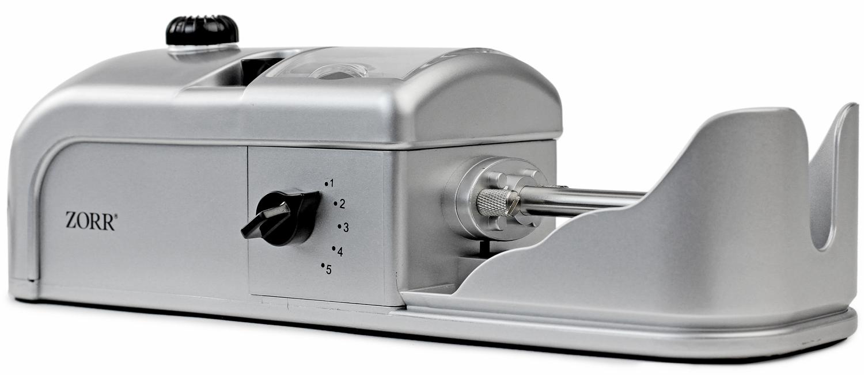Elektrische Stopfmaschine Silverline
