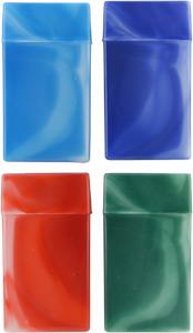 Design Zigarettenbox für 110mm Zigaretten