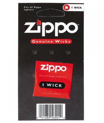 Zippo Dochte Original