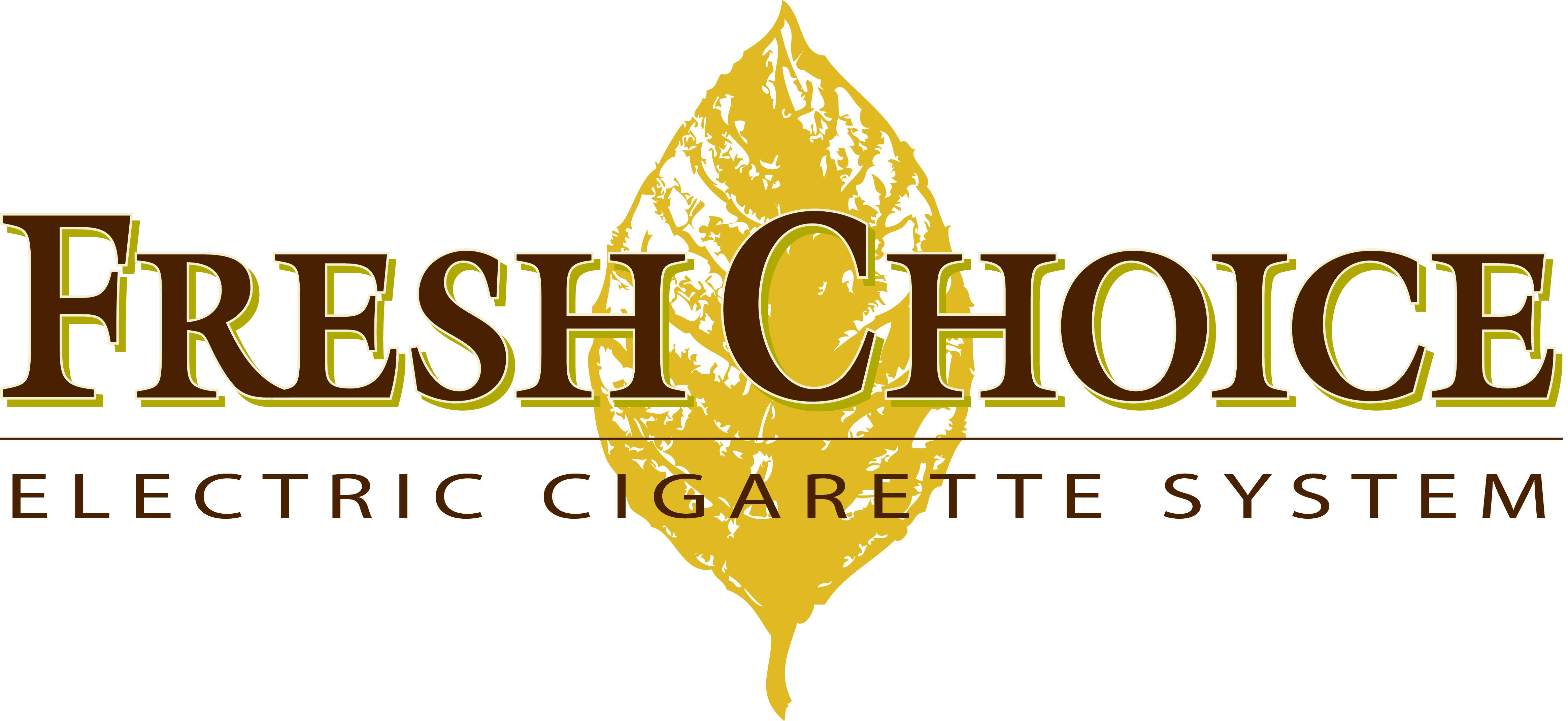 Fresh Choice elektrische Zigarettenstopfmaschine