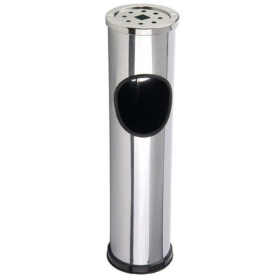 Standascher Metall Smirre