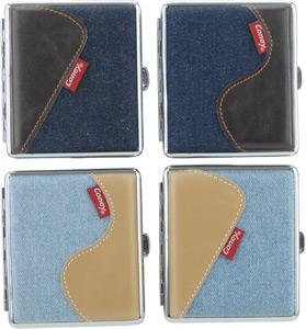 Stylisches Jeans Etui