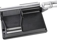 Powermax 1 - Premium Zigarettenstopfmaschine
