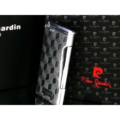 Pierre Cardin  4mm Feuerzeug
