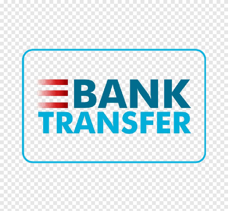 Banktransfer