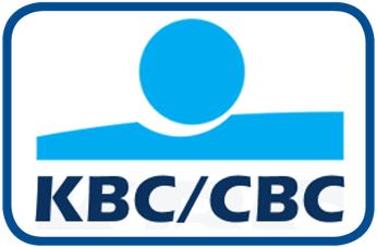 KBC/CBC Payment Button