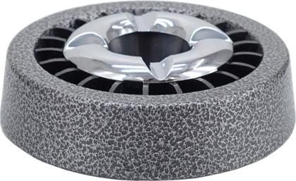 Aschenbecher Rauchfrei Granit