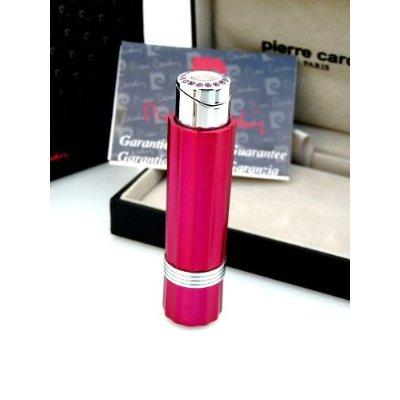 Pierre Cardin Damenfeuerzeug Lippenstift