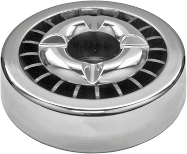 Powerfiller 3-S Stopfmaschine Silber Premium Set
