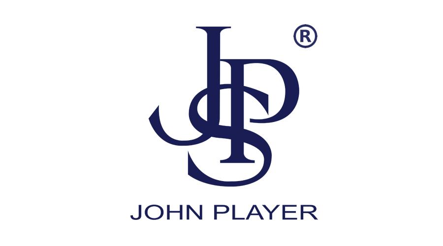 JPS Johnny Player